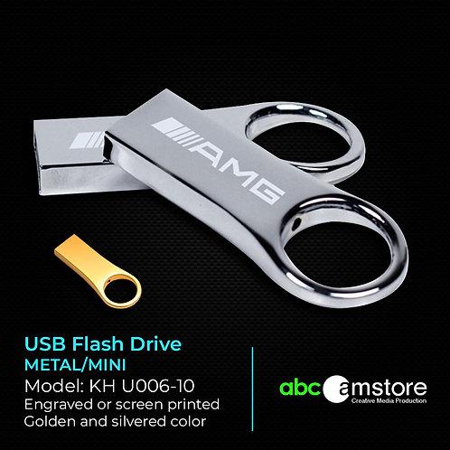 USB KH U006-10