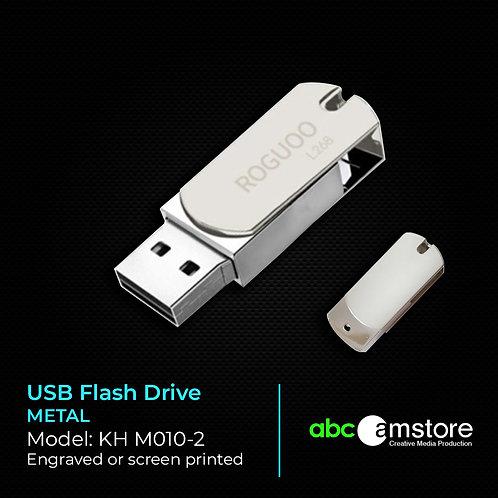 USB KH M010-2