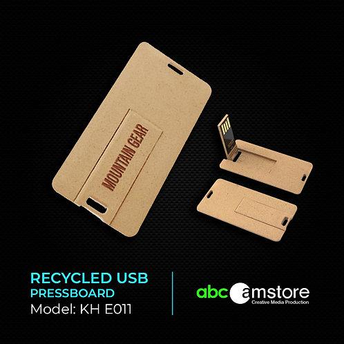 USB KH E011