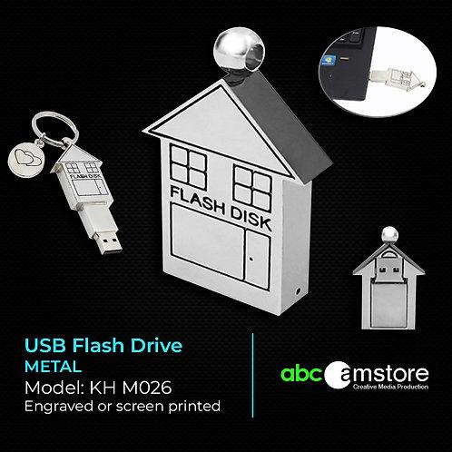 USB KH M026