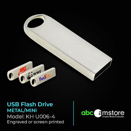 USB KH U006-4