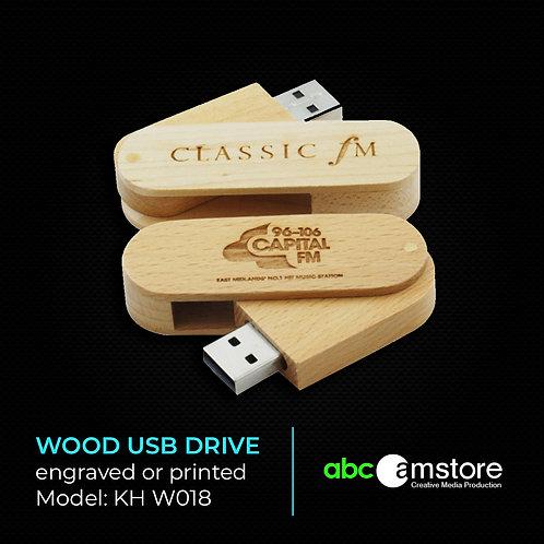 USB KH W018