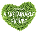 SustainableHeart_ForWebCompressed (1)_ed