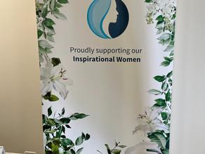 ABC Sponsorships!