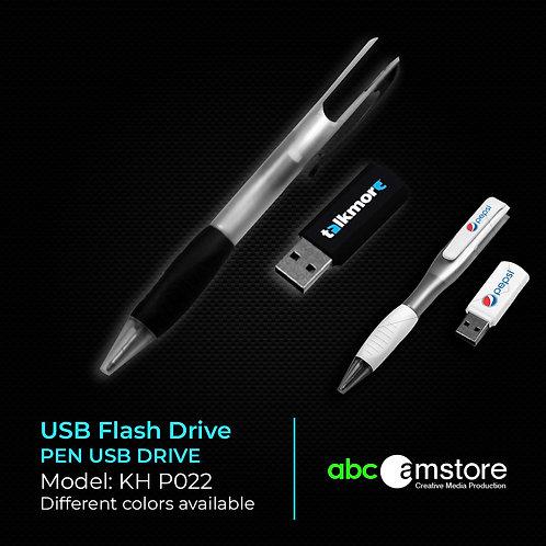 USB KH P022