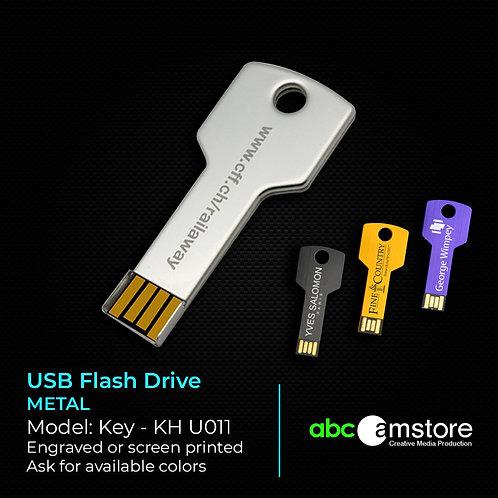 USB KH U011