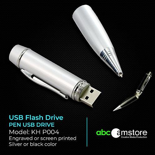 USB KH P004