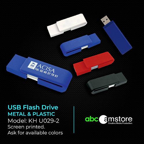USB KH U029-2