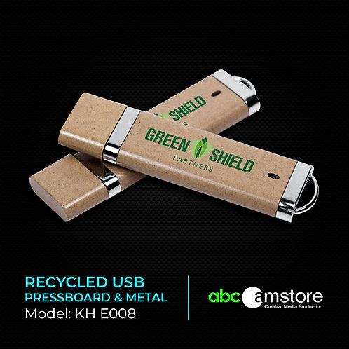 USB KH E008