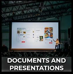 documents presentations.png