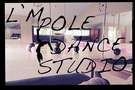 pole dance valence