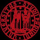 Padova Università