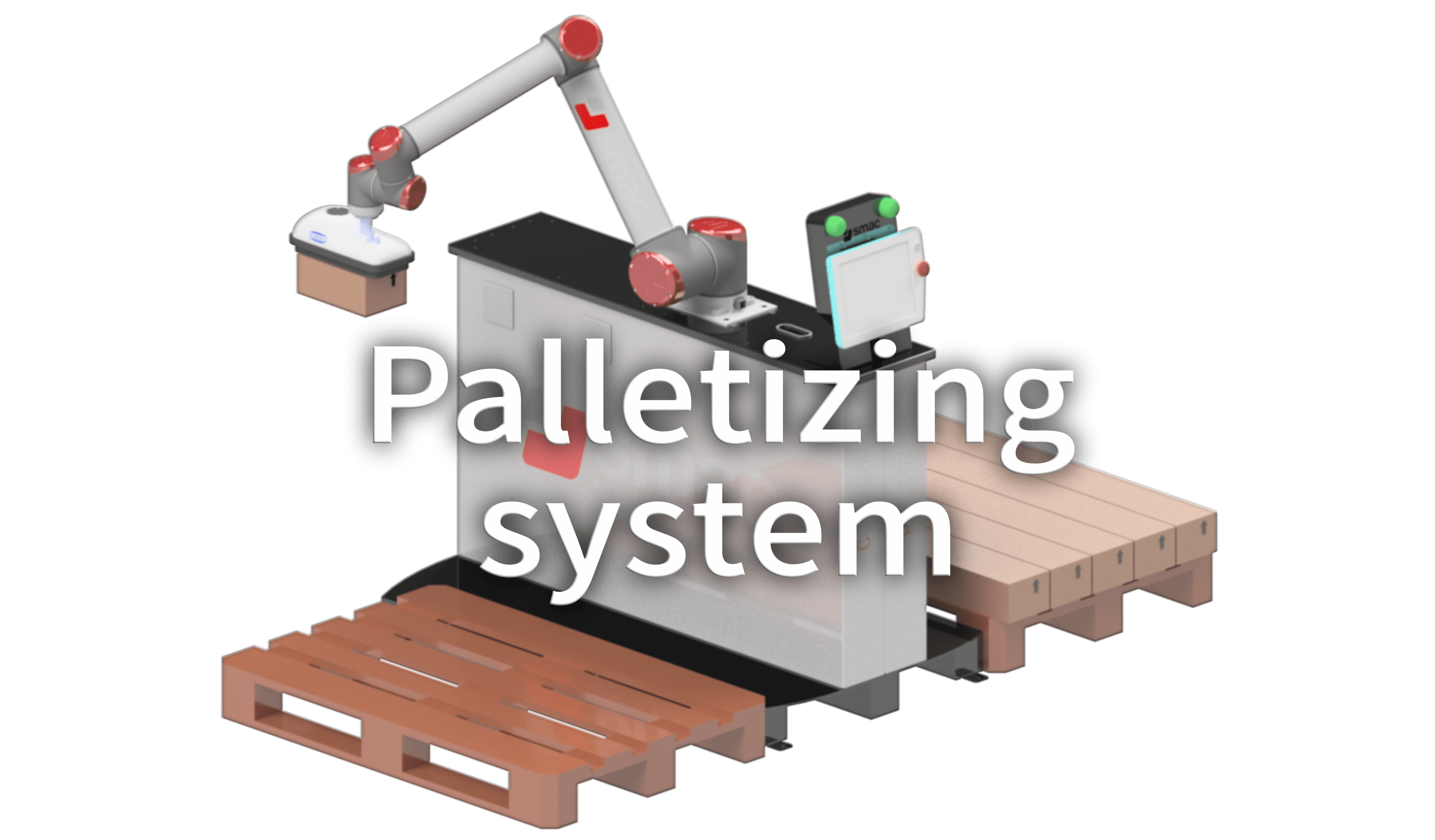 Palletizing-system-Smac-SRL