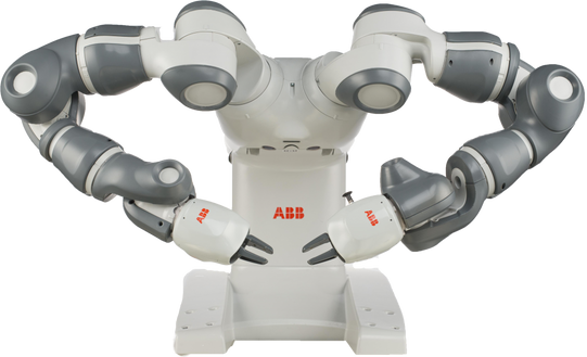 YuMi® Collaborative Robot