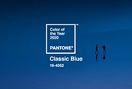 2020-pantone-color-of-the-year-classic-b