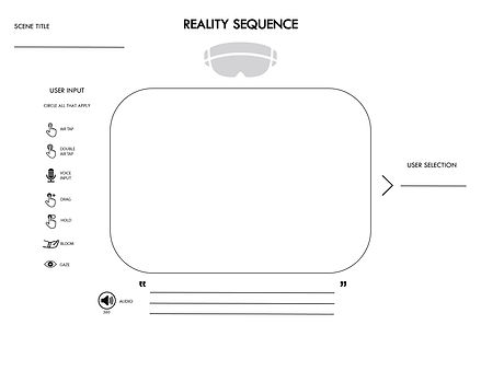 RealitySequence_Template_Linked-01.jpg