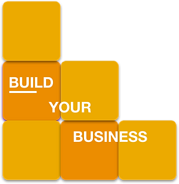 Build your business logo.png