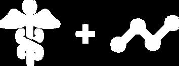 symbols (1).png