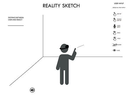 Reality Sequence Third Person 1 Pane Rev