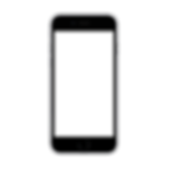 apple-iphone6-spacegrey-portrait.png