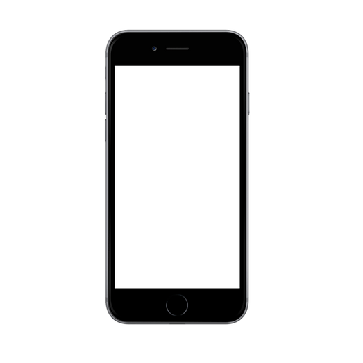 apple-iphone6-spacegrey-portrait.png