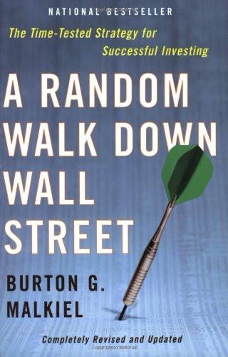 Random-Walk-Down-Wall-Street.jpg