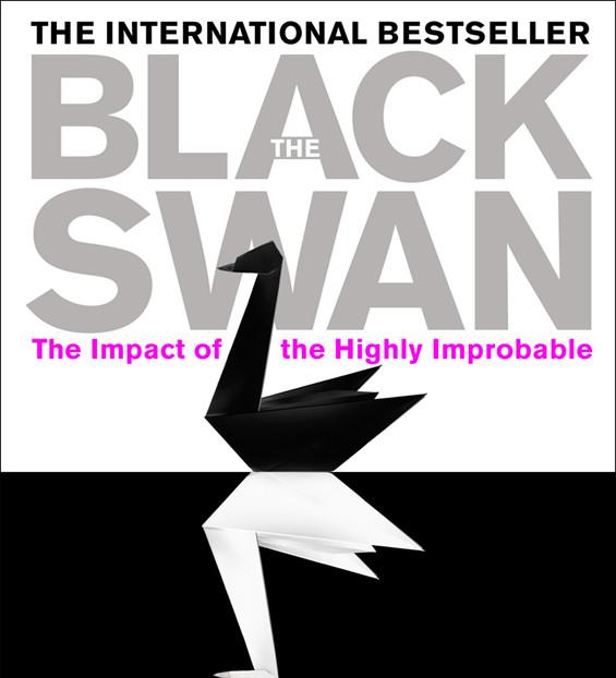black-swan-book-Nassim.jpg