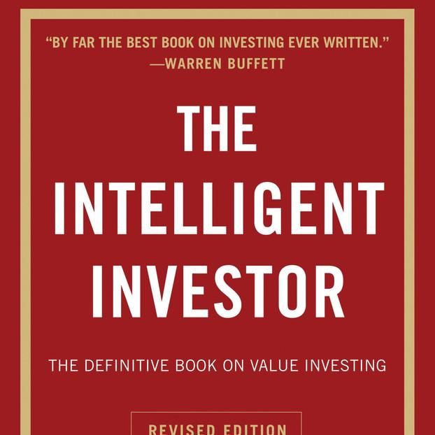 the-intelligent-investor-rev-ed.jpg