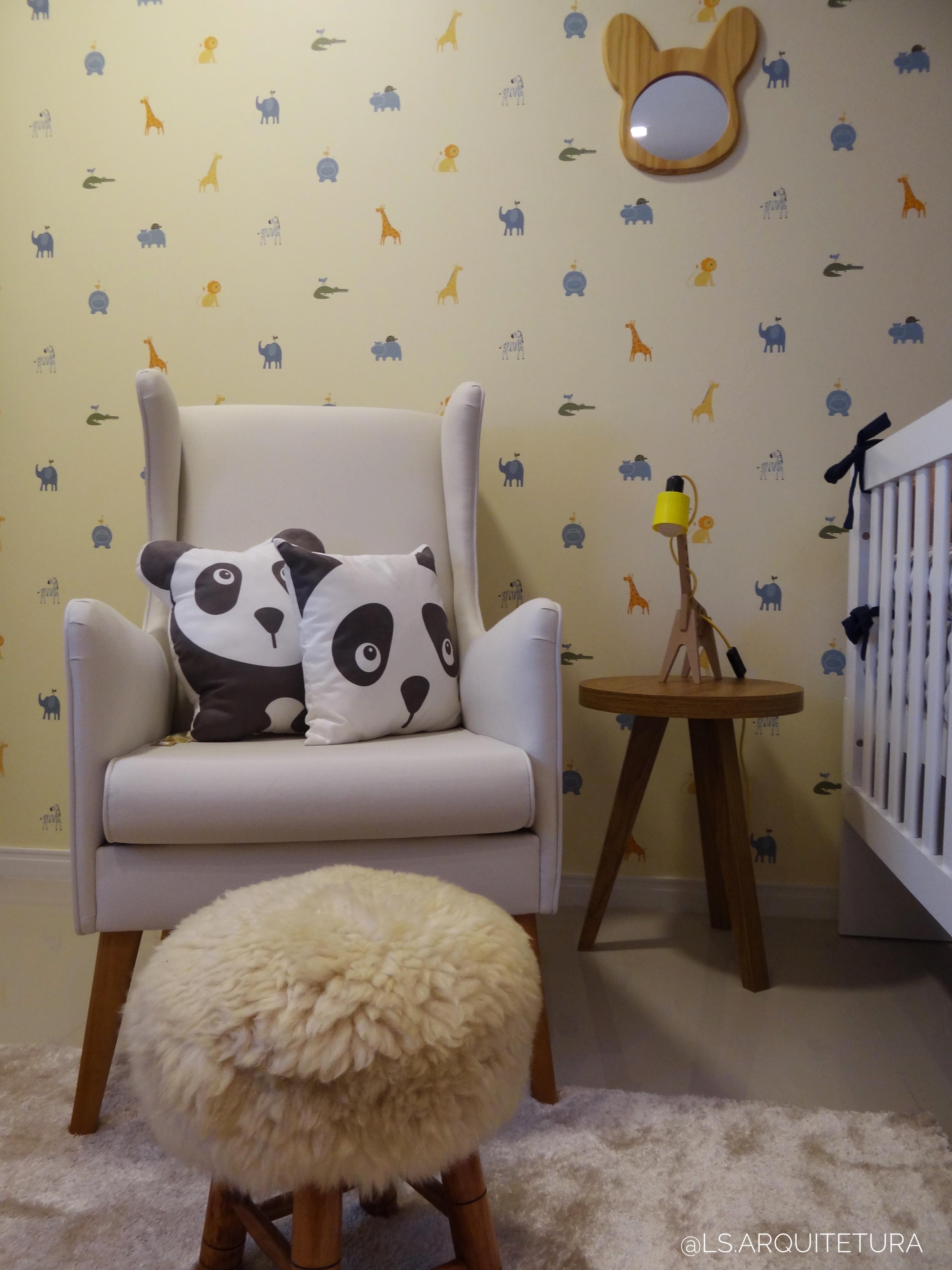 Babyroom V