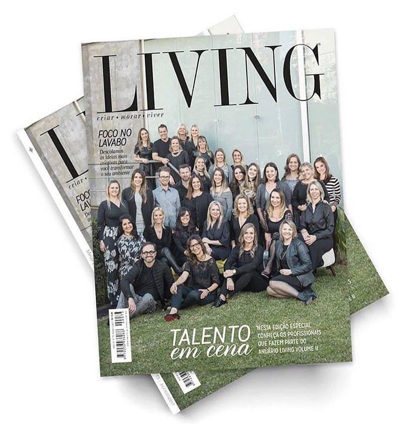 Revista Edição Especial