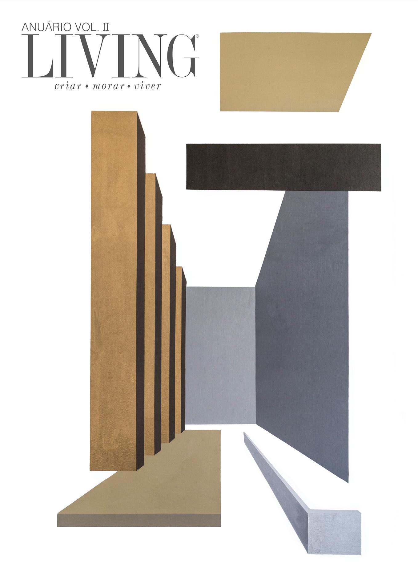 Anuário - Volume II