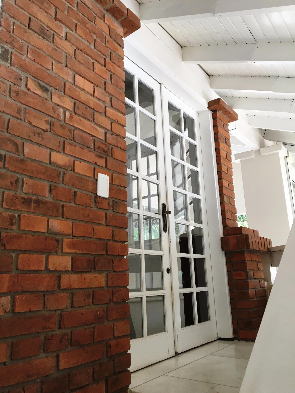 Escritório LS Arquitetura