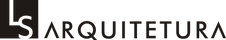 logotipo_oficial_ls_a.png