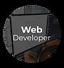 Karir Web Developer.png