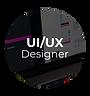 Karir UI UX.png