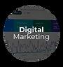 Karir Digital Marketing.png