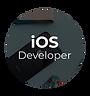 Karir iOs Developer.png