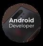 Karir Android Developer.png