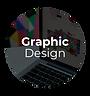 Karir Graphic Design.png