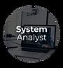 Karir System Analyst.png