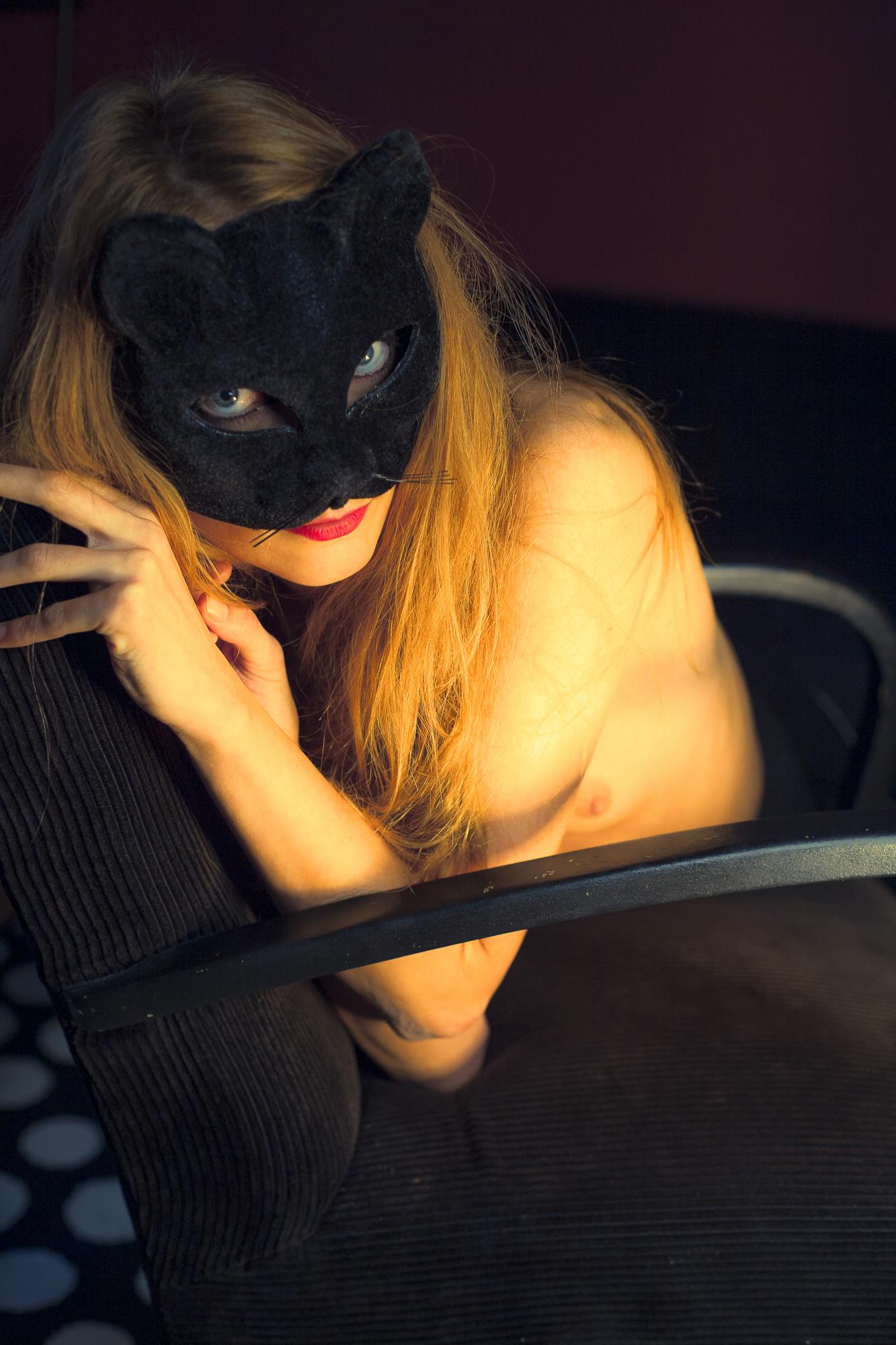 © Timo Denz Photography