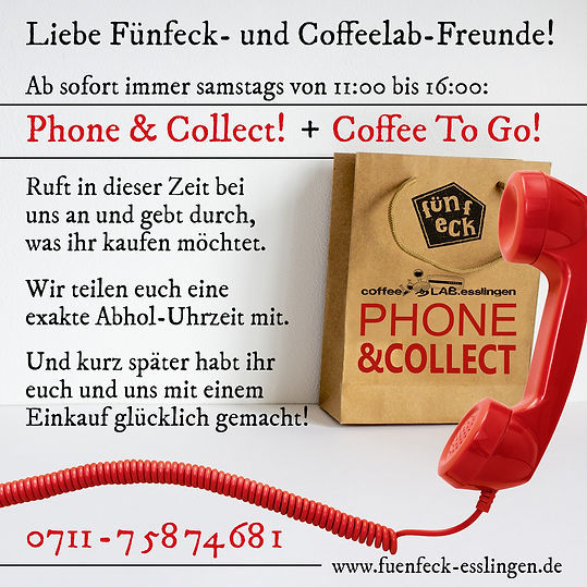 Phone and collect.jpg