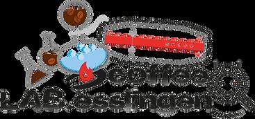 Logo_comp_2020_3.png