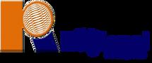 logo_regional2.png