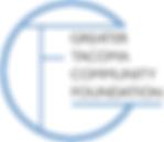 gtcf_logo.png