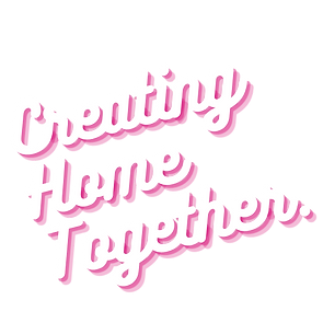 Creating-Home-Togther_logo.png