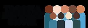 refugee choir logo-07.png