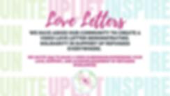 logo_unite-uplift-inspire (1).png
