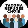 refugee choir logo-04.png