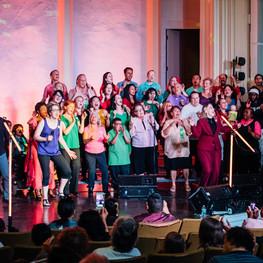 Full Choir at United Drumbeat_edited.jpg